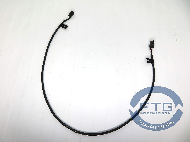 FTG International 928167-001 Cable Card Reader Hurricane