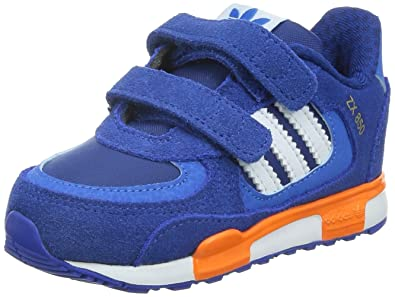 various colors 910f4 837a9 Buy adidas zx 850 kids > OFF50% Discounted
