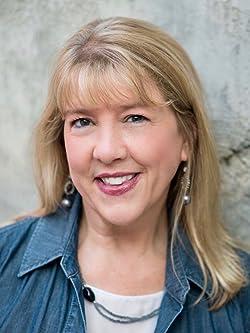 Deborah Raney
