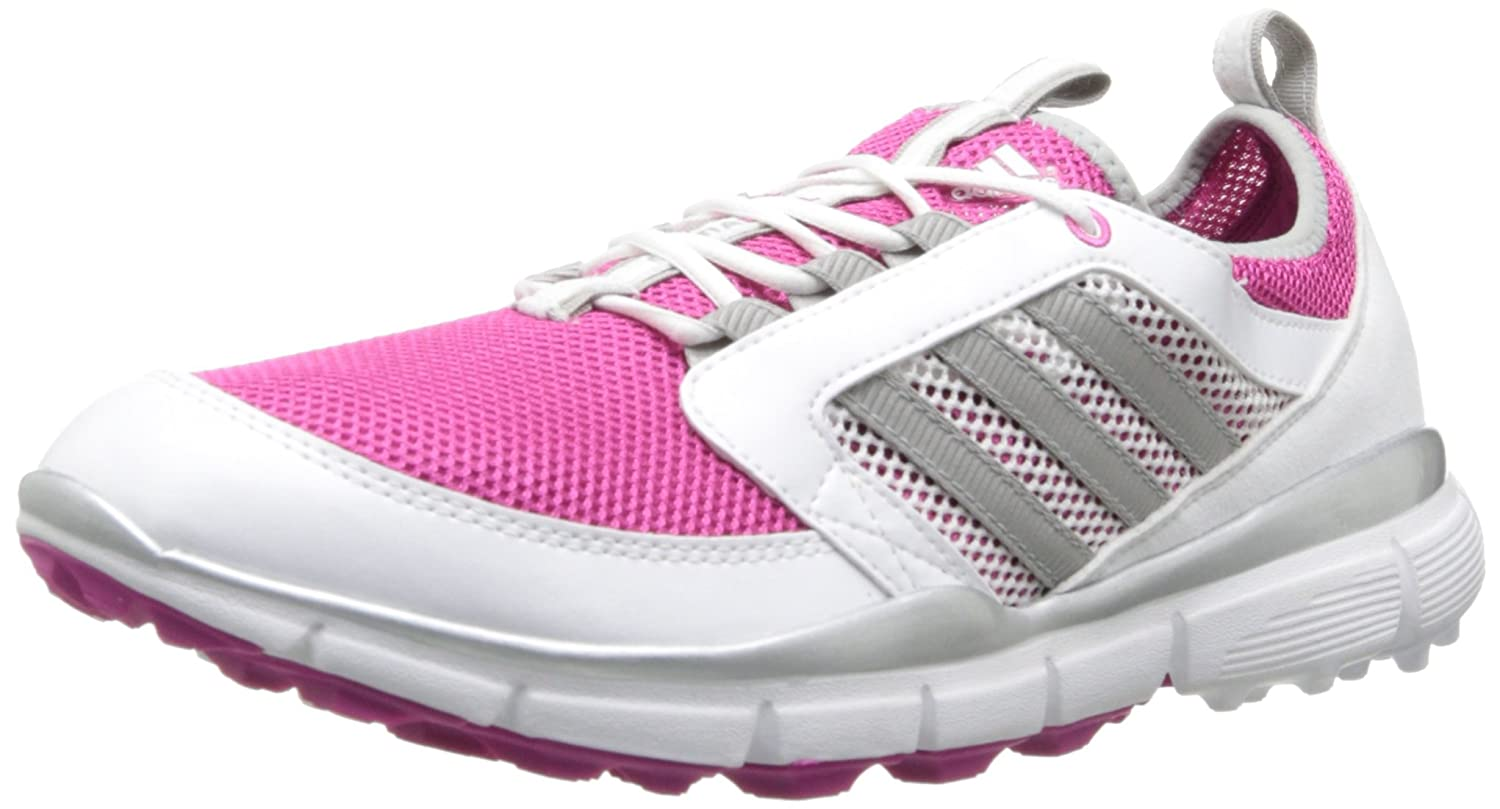 adidas climacool golf shoes womens