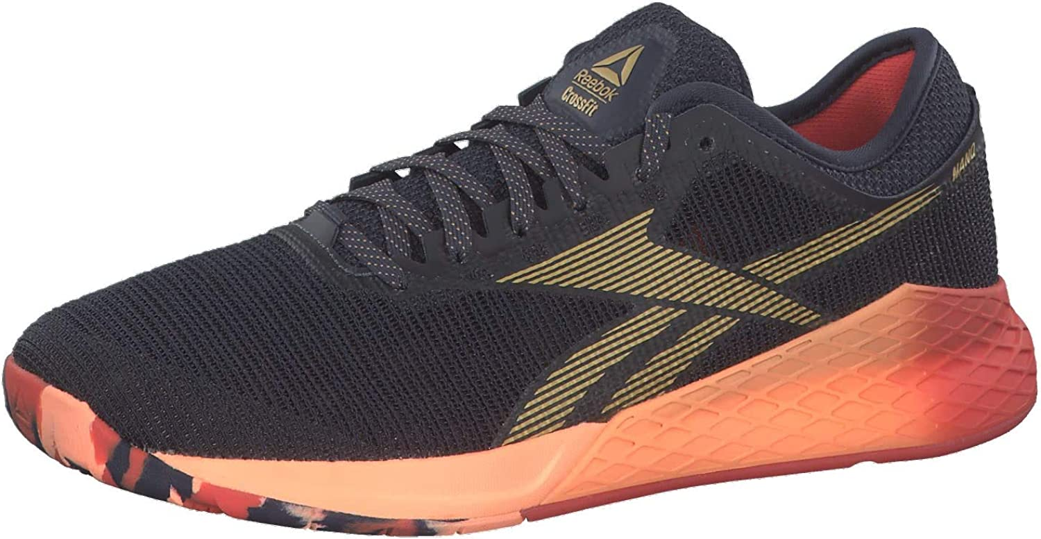 | Reebok Crossfit Nano 9 Training Shoes AW19