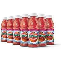 15-Pack Tropicana Juice, Fruit Medley, 10 Ounce