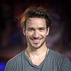 Felix Neureuther Insta