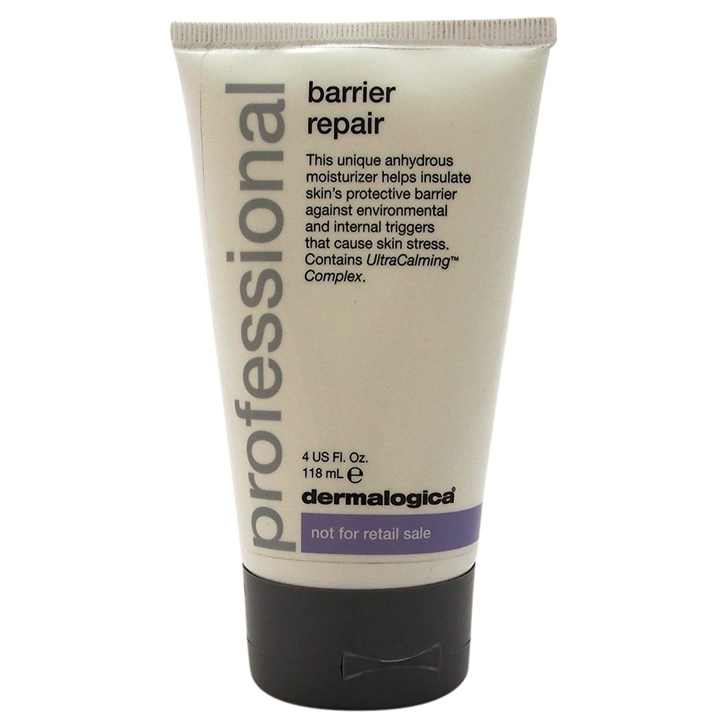 Barrier Repair by Dermalogica for Unisex - 1 oz Moisturizer 103402
