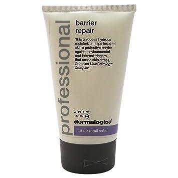 dermalogica skin barrier
