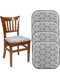 Shop Amazon.com | Chair Pads