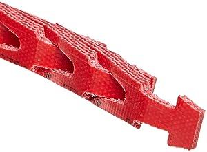 Powertwist 0405030 Per Feet A/4L Link V-Belt 1/2 Watt