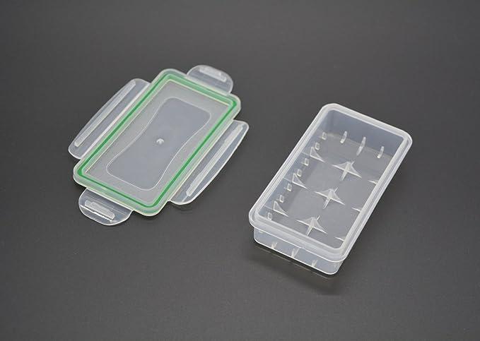 Fernbedienung Handsender RC1683706//01 für Philips 26PF431010-32PF732193-42PF