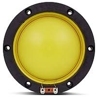 Reparo QVS Audio para Driver Selenium D405 QVS 430FE 100W RMS 8 Ohms Fenólico