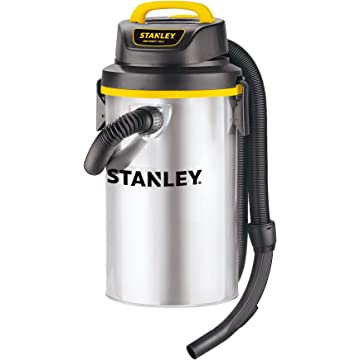 best Stanley Hanging reviews