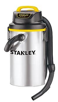 Stanley Vacuum SL18133