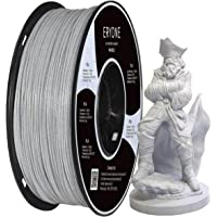 Eryone Marble PLA Filament 1.75mm, 3D Printing Filament PLA for FDM 3D Printer/Pen, 1kg 1 Spool