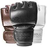 Sanabul