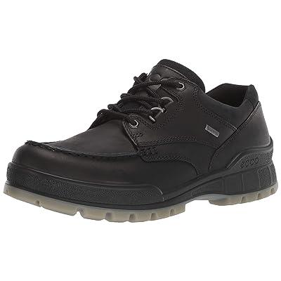 ECCO Men's Track 25 Low GORE-TEX waterproof outdoor hiking shoe | Shoes
