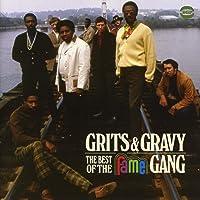 Grits & Gravy: Best Of