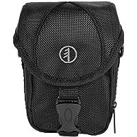 Tamrac Pro Compact 1 Camera Bag