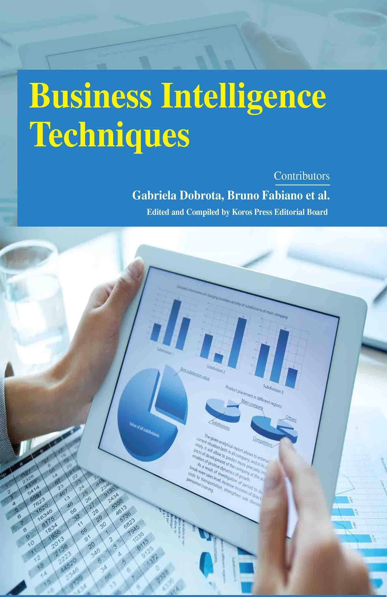 Risk Management: Principles, Concepts and Applications ebook