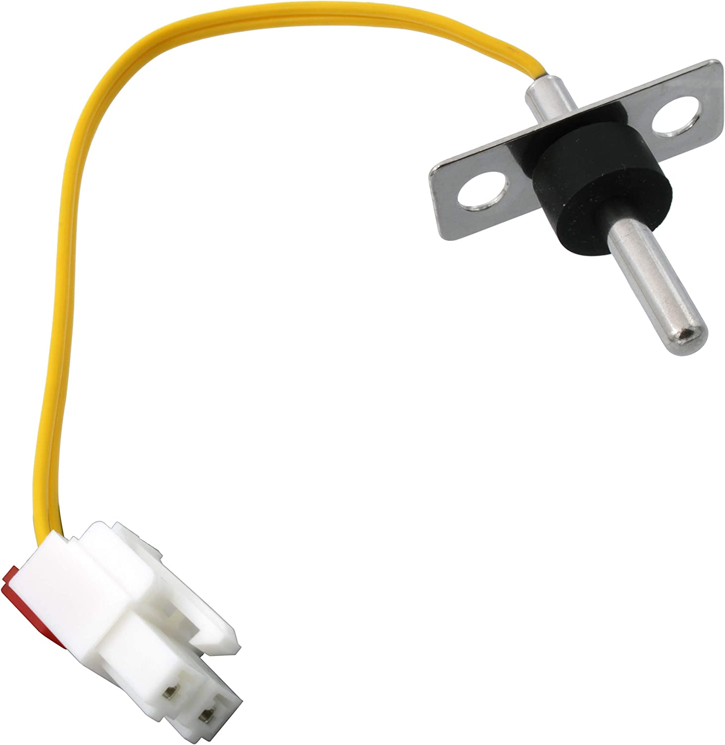 Supplying Demand DD32-00005A Dishwasher Thermistor Compatible With Samsung Fits 2077424, PS4222316