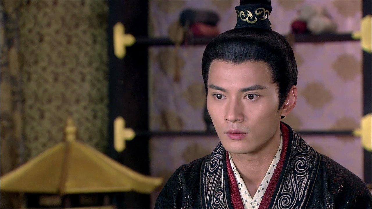 Amazon com: Watch The Virtuous Queen of Han - Season 1