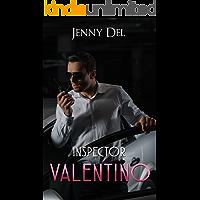 Inspector Valentino
