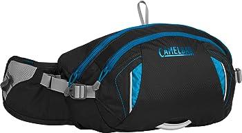 CamelBak FlashFlo LR Hydration Waist Pack