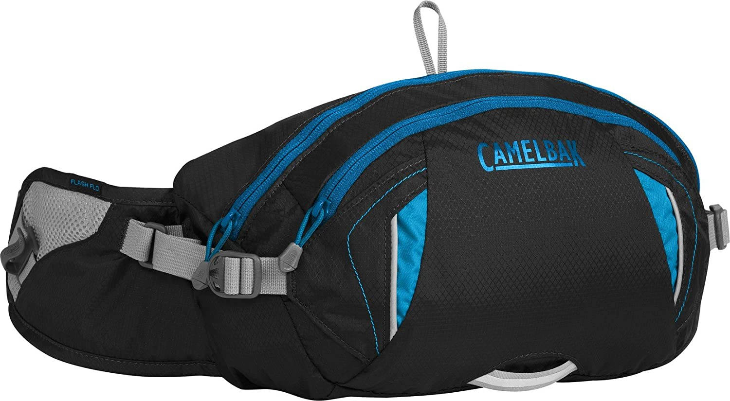 low price sale the sale of shoes outlet online Buy CamelBak FlashFlo LR Crux Lumbar Reservoir Hydration Waist ...