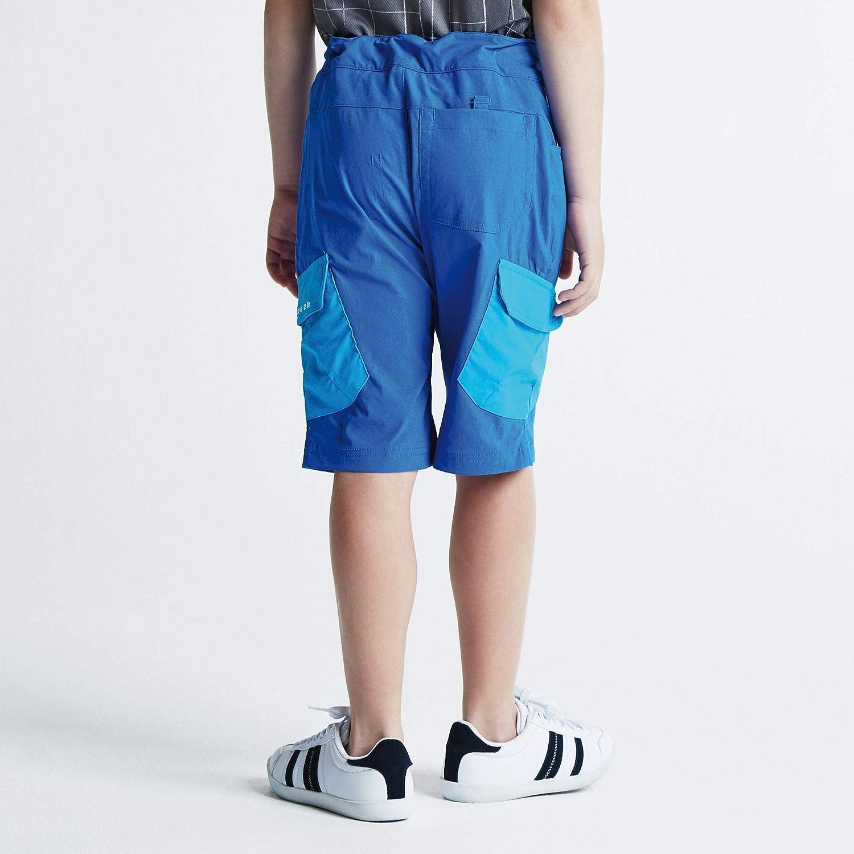 Dare 2b Childrens Accentuate Short Shorts