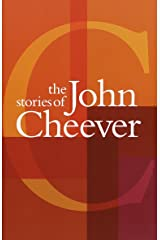The Stories of John Cheever Paperback