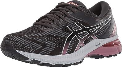 GT-2000 8 G-TX Running Shoes