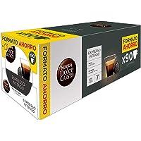 Nescafé Dolce Gusto Magnum Espresso Intenso - Cápsulas de Café 3 x 30 - 90 Cápsulas