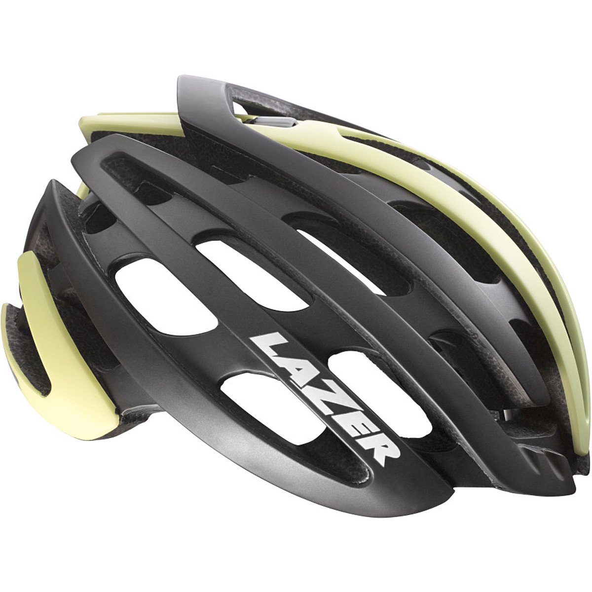 Lazer Z1 Helmet Vanilla Gray, S
