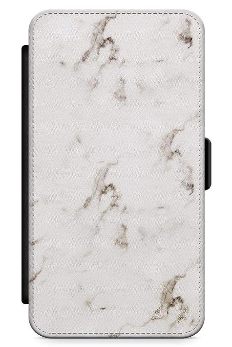 f909b6eda9 Case Warehouse iPhone 4 Case, iPhone 4s Case Designer Fashion Original  Classic White Marble Phone