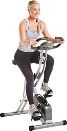 best-exercise-bike-to-lose-weight