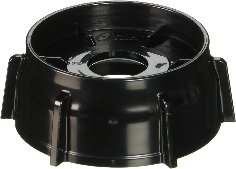 Amazon.com: Oster 4902 – 003 Sustitución jarra de batidora ...