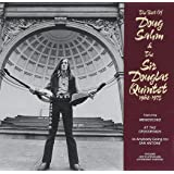 The Best of Doug Sahm & the Sir Douglas Quintet 1968-1975