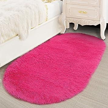 Amazon.com: Lee D.Martin Ultra Soft Children Rugs Living Room ...