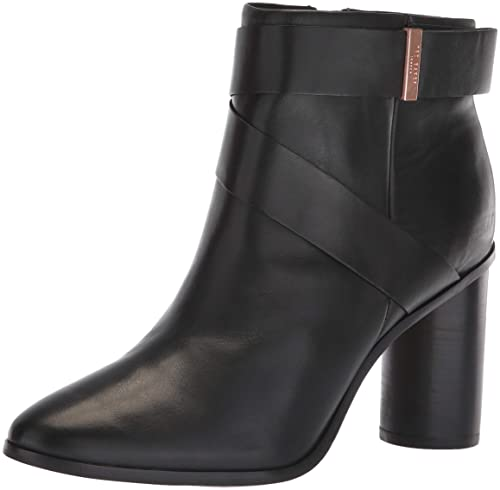 Buy Ted Baker Women's Matyna Ankle Boot