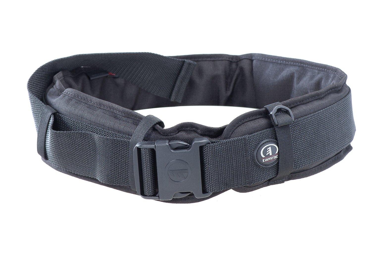 Tamrac M.A.S. Large Modular Accessory Belt (Black)