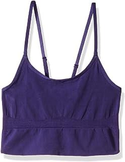 8b2cda132d Wacoal Women s B-Smooth Bralette at Amazon Women s Clothing store  Bras