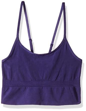 614ea1ab49 Wacoal Women s B Smooth 3 4 Bralette at Amazon Women s Clothing store