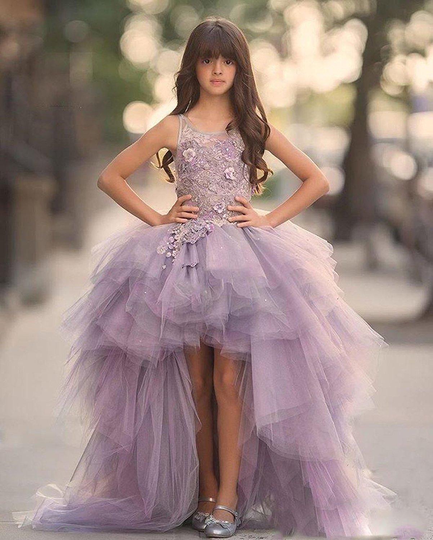 Ausgezeichnet Hoch Niedrig Kleid Für Hochzeitsgast Galerie ...