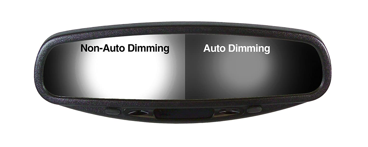 71wGkhHq9kL._SL1500_ amazon com cipa 36400 wedge auto dimming rearview mirror with  at readyjetset.co