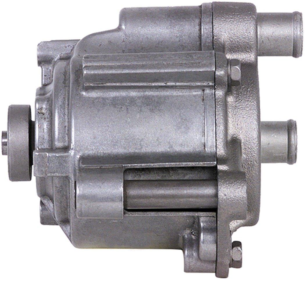 Cardone 33-701 Remanufactured Import Smog Pump