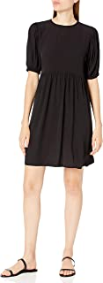 product image for Rachel Pally Women's Crepe Carrington Dress