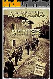 A BATALHA DE MONTESE