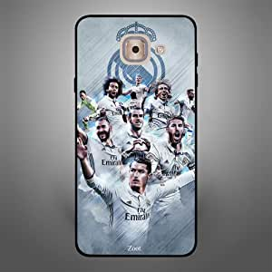 Samsung Galaxy J7 Max All Together, Zoot Designer Phone Covers