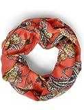 Cecil Damen-Accessoires-Schals Bufanda de moda para Mujer
