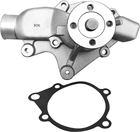New Thermostat For Ford Explorer 1991-2000
