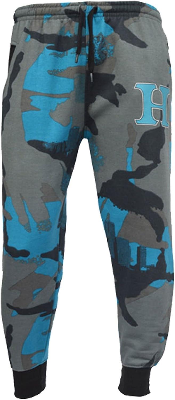 A2Z 4 Kids/® Jungen Trainingsanzug Kinder HNL Tarnung Kapuzenpulli Hosen Jogginganzug Jogginghose 122 128 134 140 146 152 158 Jahre