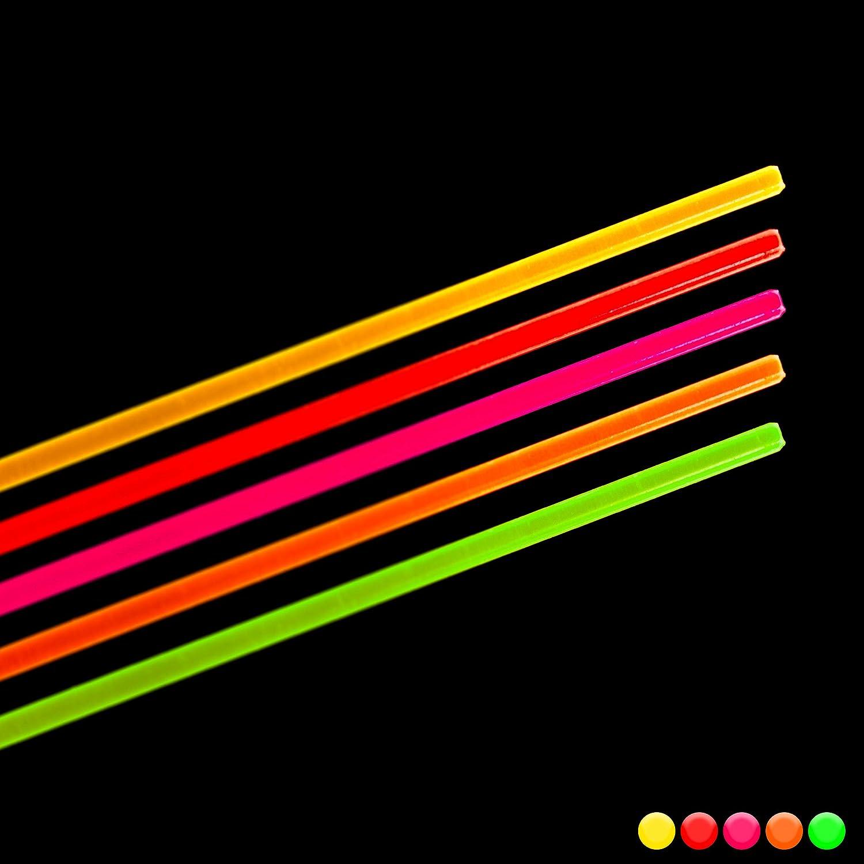TRUGLO Replacement Fibers .060X5.5 Optic, Multiple